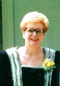 Gail R. Bauer