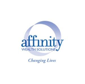 Affinity Wealth Solutions