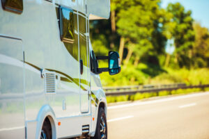 RV Loans with Local Lenders